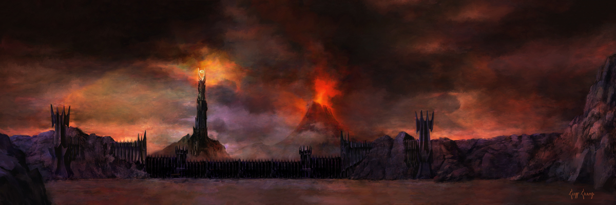 CliffCramp_Mordor_Yardlond