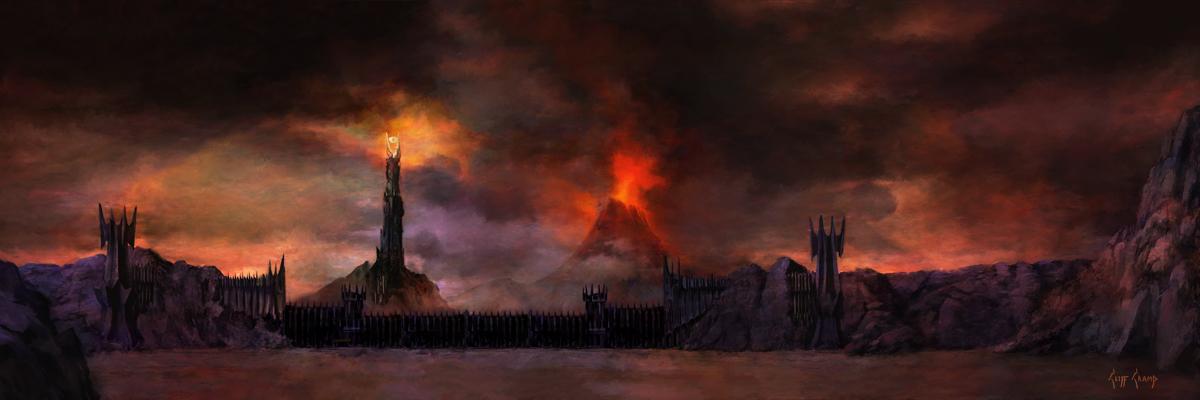 CliffCramp_Mordor_Yardlond
