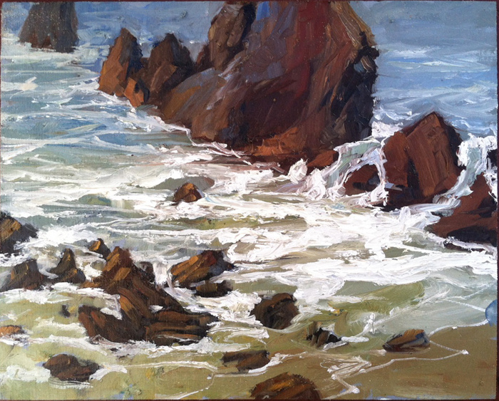3178c8bbde279853-CLIFFCRAMP_Painting8-13-14-01