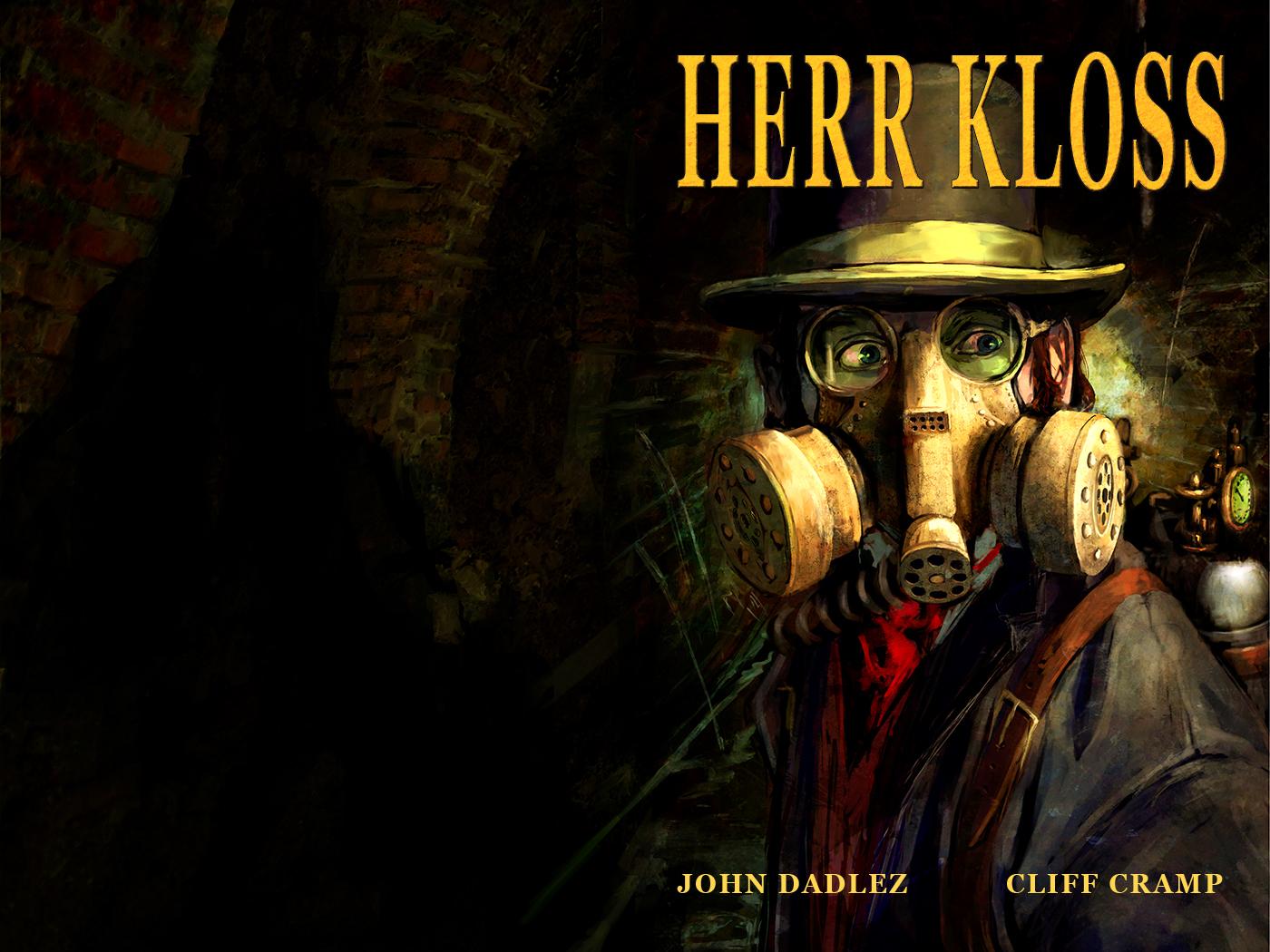 CliffCramp_HerrKlossCover2