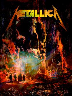 CliffCramp_Metallica
