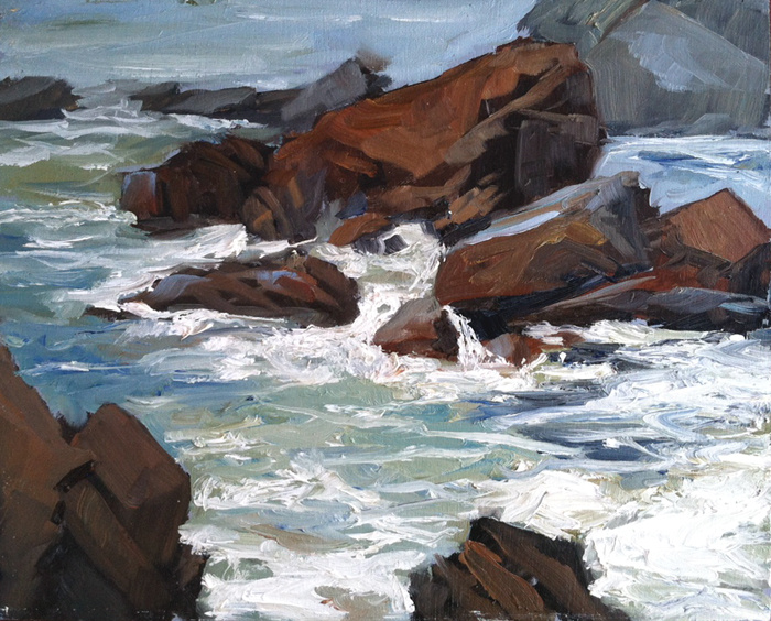 38c7d51992a186ba-CLIFFCRAMP_Painting8-13-14-02