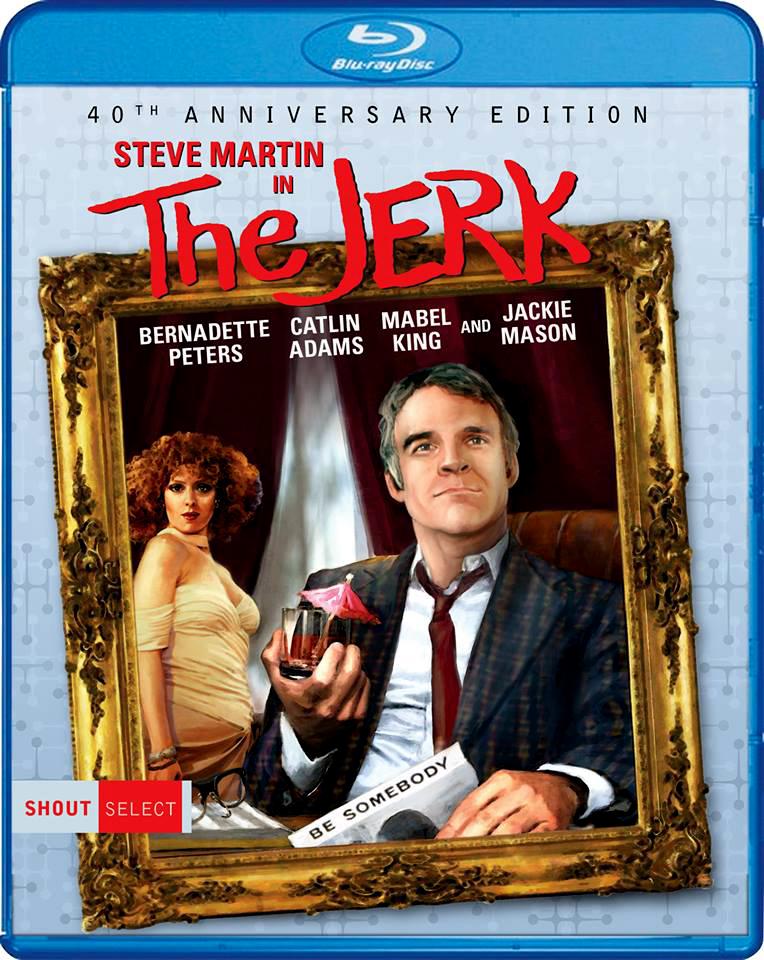 CliffCramp_The Jerk