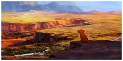 CliffCramp_LionKingBN-WEB_2048x