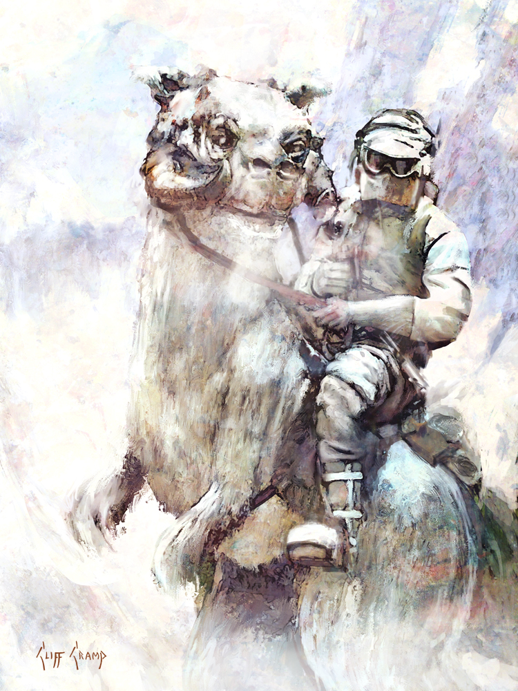 CliffCramp_TaunTaun