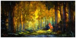 CliffCramp_Bambi_BN-WEB_2048x