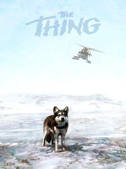 CliffCramp_TheThing2