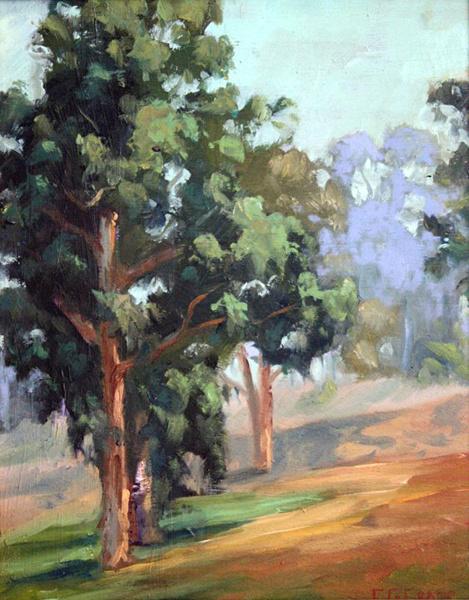 a8fffb3235bfbca9-CLIFFCRAMP_Landscape10