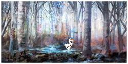 CliffCramp_FrozenBN-WEB_2048x