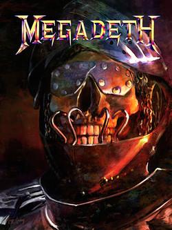 CliffCramp_Megadeth