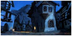 CliffCramp_PinocchioBN-WEB_2048x