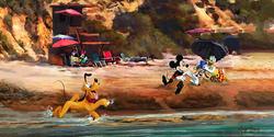 CliffCramp_BeachDay-DISNEY_2048x