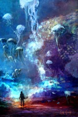 749a98a6f526fdb9-JellyFish_CliffCramp
