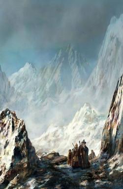 CliffCramp_Pass-12x18_2048x