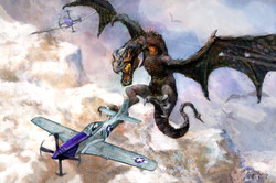 CliffCramp_DragonFightPaint2
