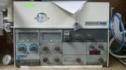 Siemens beademingsapparaat