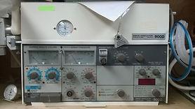 Siemens-900D (1).jpg
