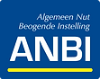 ANBI-1.png