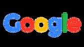 Logotipo Google.png