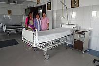 India-helpende-handen-2-1024x682.jpg