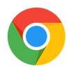 isotipo-chrome copia.png