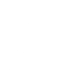 logo clearpsd.png