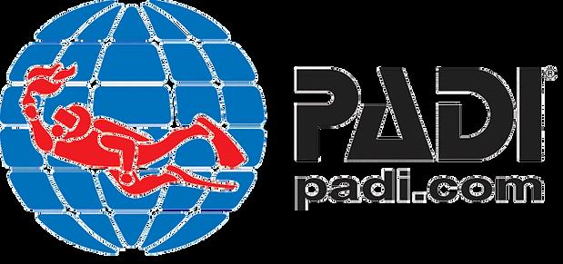 PADI Maldives