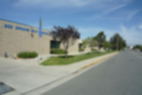 facility2-Pic.jpg