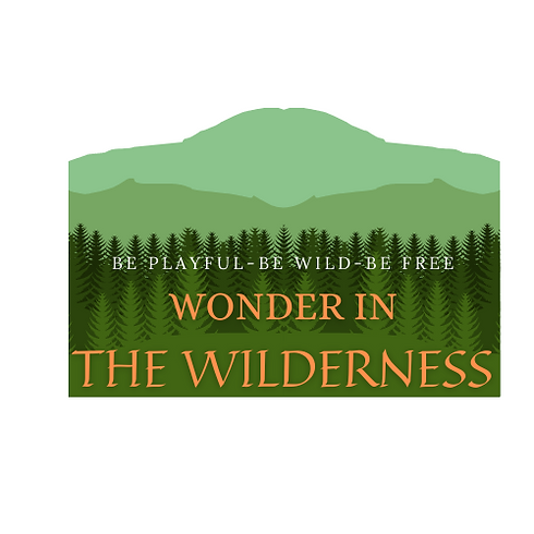 Wonder in the Wilderness Logo.png