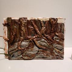 Women and Trees - Mudbook