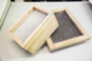 _papermaking.JPG.900x600_q85_crop-smart_