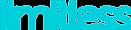 Logo Limitless Blue M.png