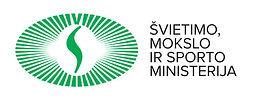 ŠMSM_logotipas_spalvotas_LT.jpg