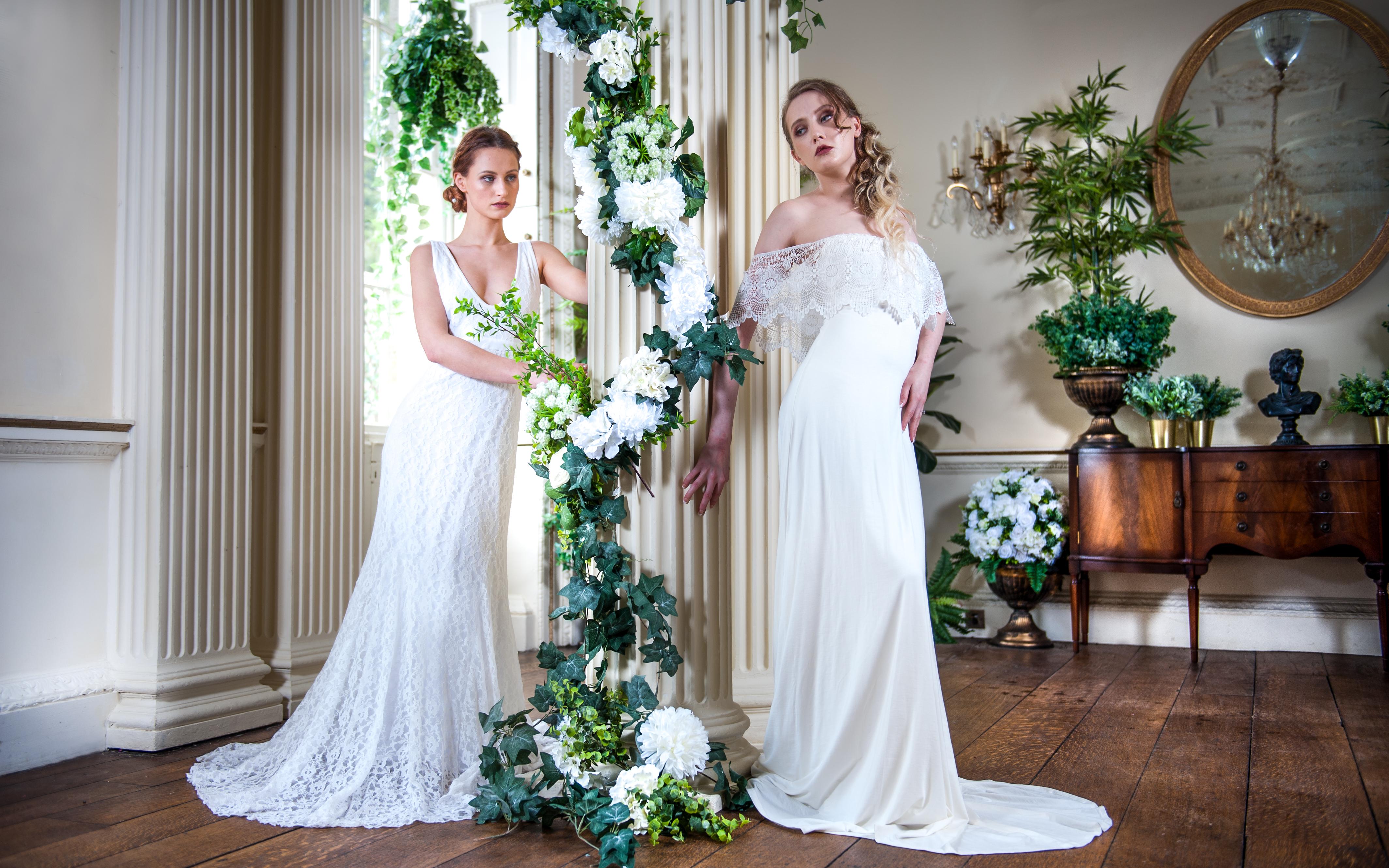Lalaboho Bridal