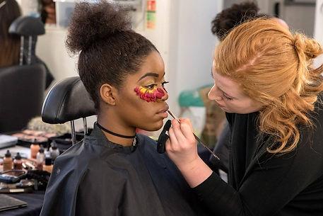 Makeup Prep.jpg