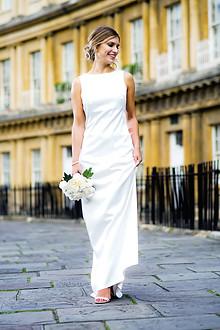 Natural Bridal