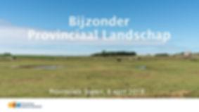 Bijzonder Provinciaal Landschap.JPG