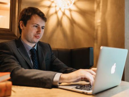 Эксперты Carfax дали интервью журналу Forbes Education