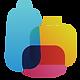 Vikas_Logo_edited.png