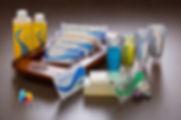 Final Edited Web-ProductShoot-5.jpg