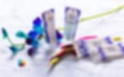 Final Edited Web-ProductShoot-12.jpg