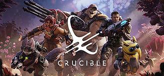 crucible art.jpg