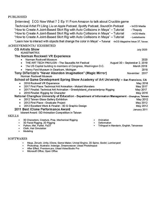 Liling Liu_Resume-page-003.jpg