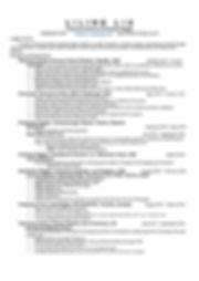 Liling Liu_Resume-page-001.jpg