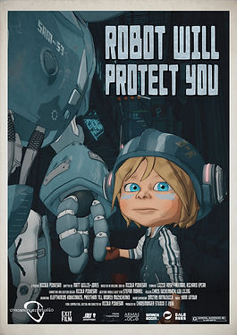 03_Poster.jpg