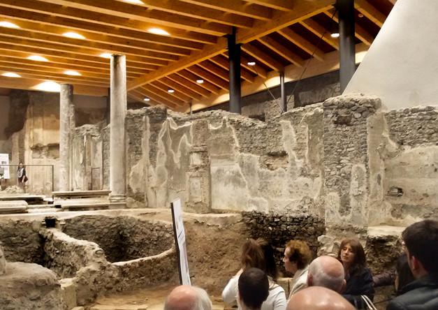Area Archeologica delle SS Stimmate.jpg