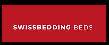 Swiss Bedding Beds