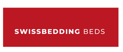 Swissbedding_beds_edited.png