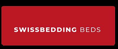 Swissbedding_beds_edited.png