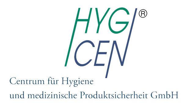 hygcen.jpg
